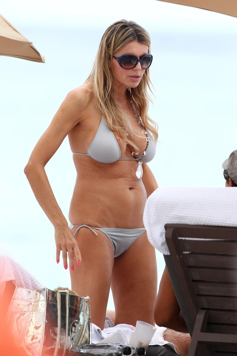 Rita Rusic nude (79 photos) Bikini, Snapchat, cleavage