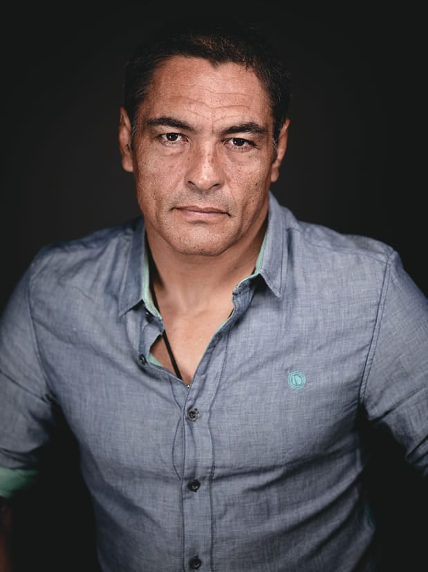 Images of Rickson Gracie - industrious info