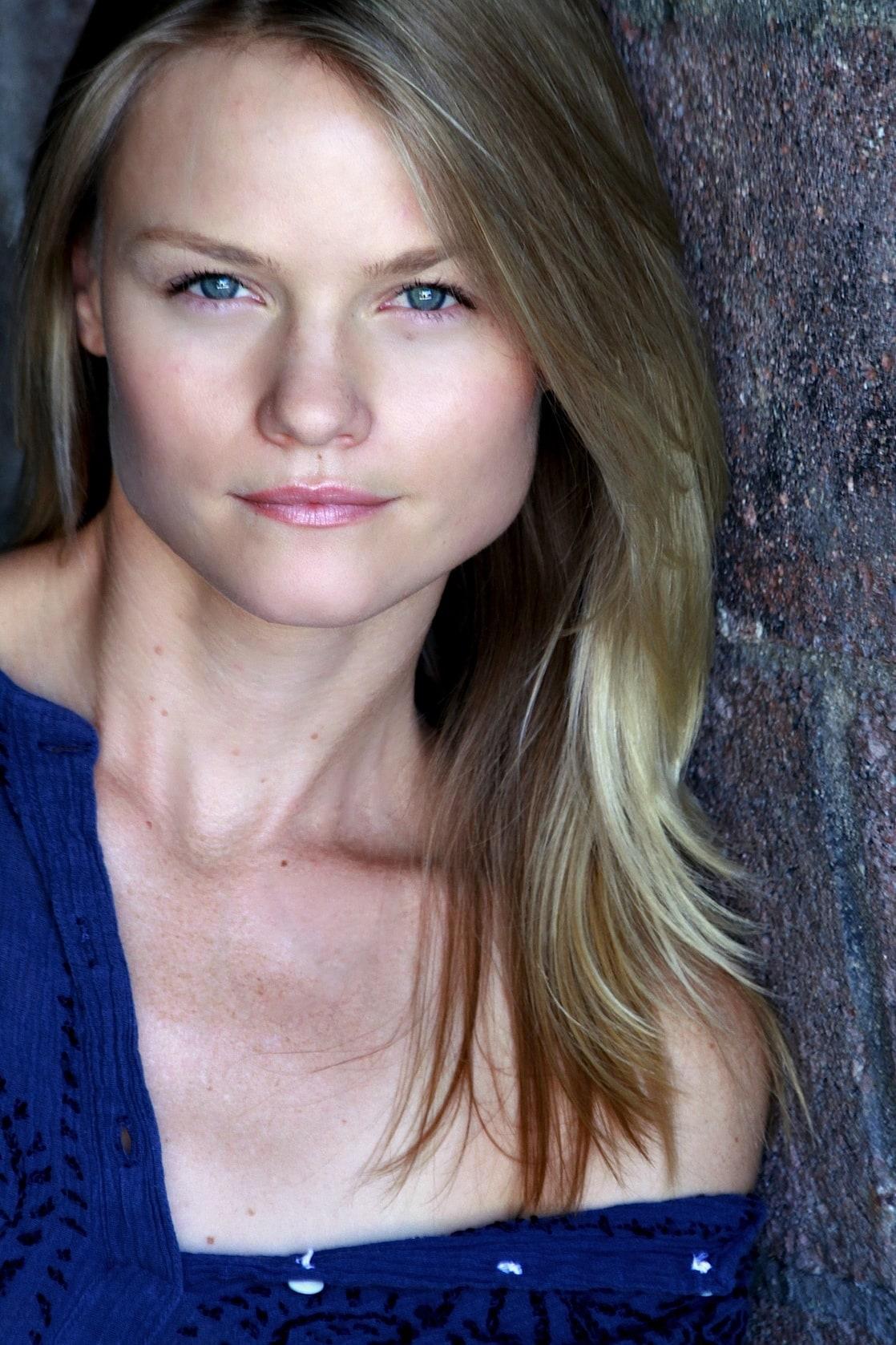 Mackenzie Crook (born 1971) images