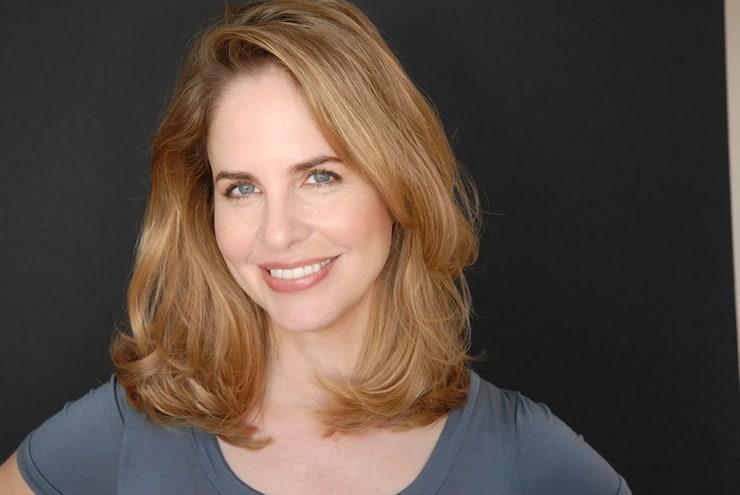 Stephanie Erb Nude 63