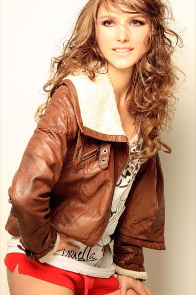 Picture of Ana Maria Abello