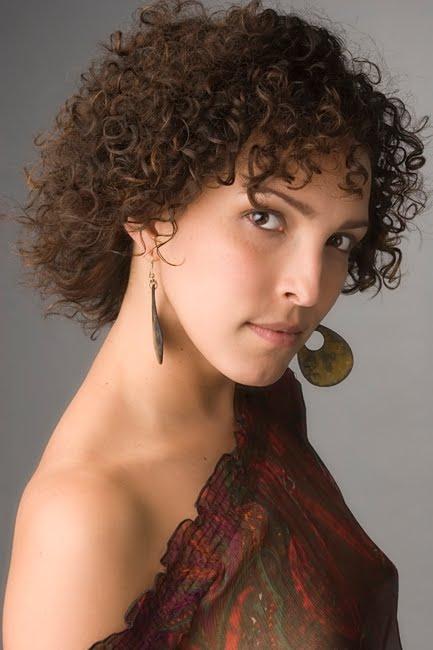 Arlette Torres Nude Photos 83