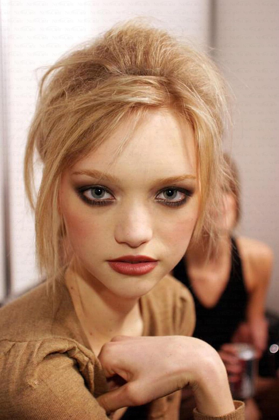 Picture of Gemma Ward