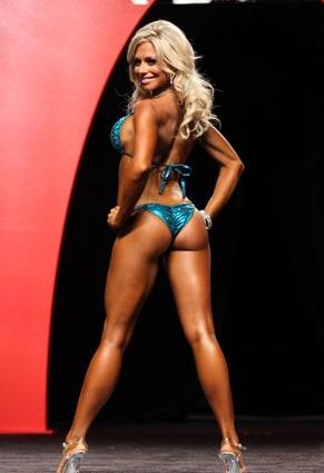 Picture of Dianna DahlgrenDianna Dahlgren Hot