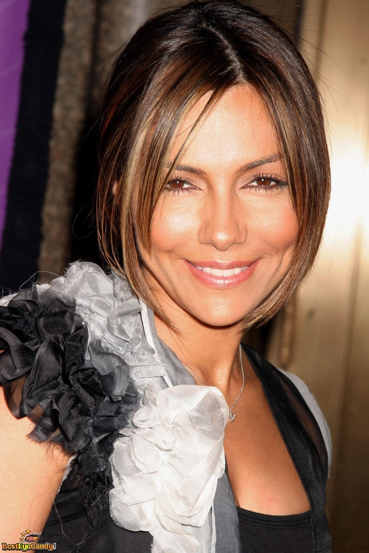 Picture of Vanessa Marcil