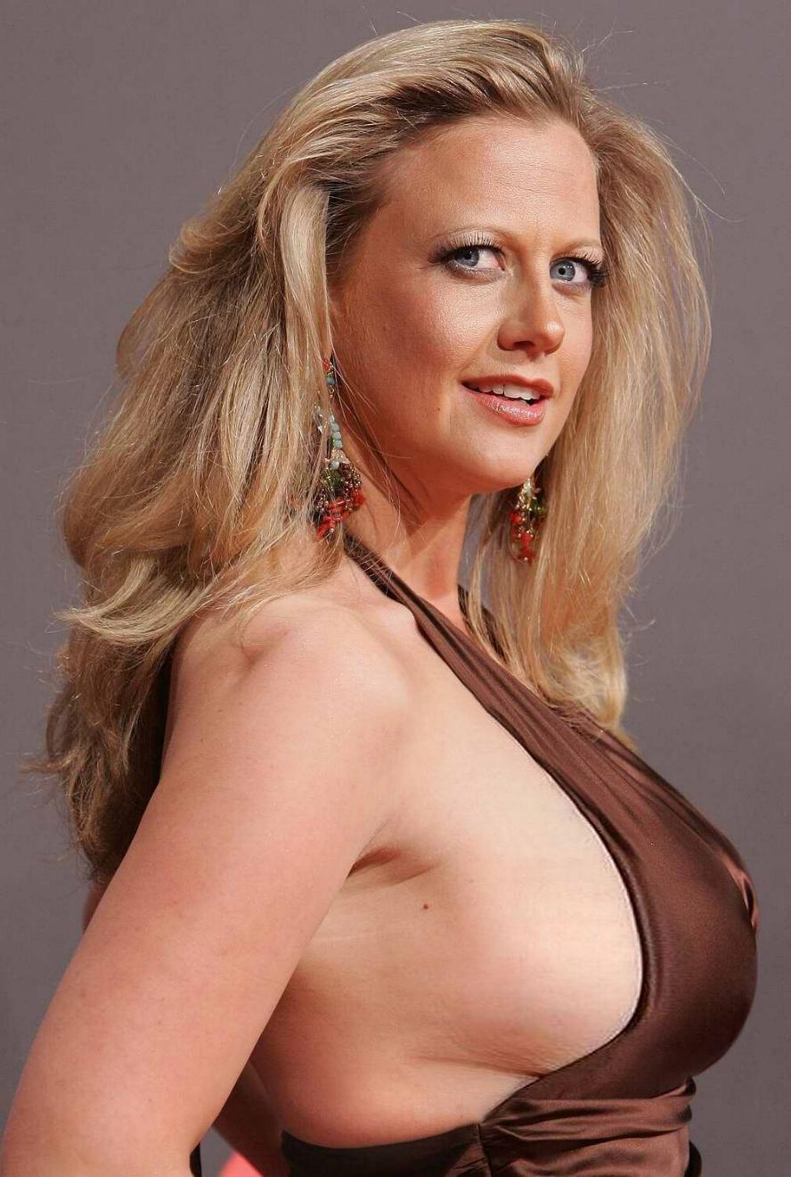 Nacktbilder barbara schoneberger