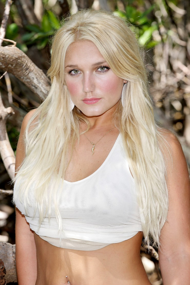 Brooke Hogan naked (58 pics), cleavage Tits, Instagram, braless 2016