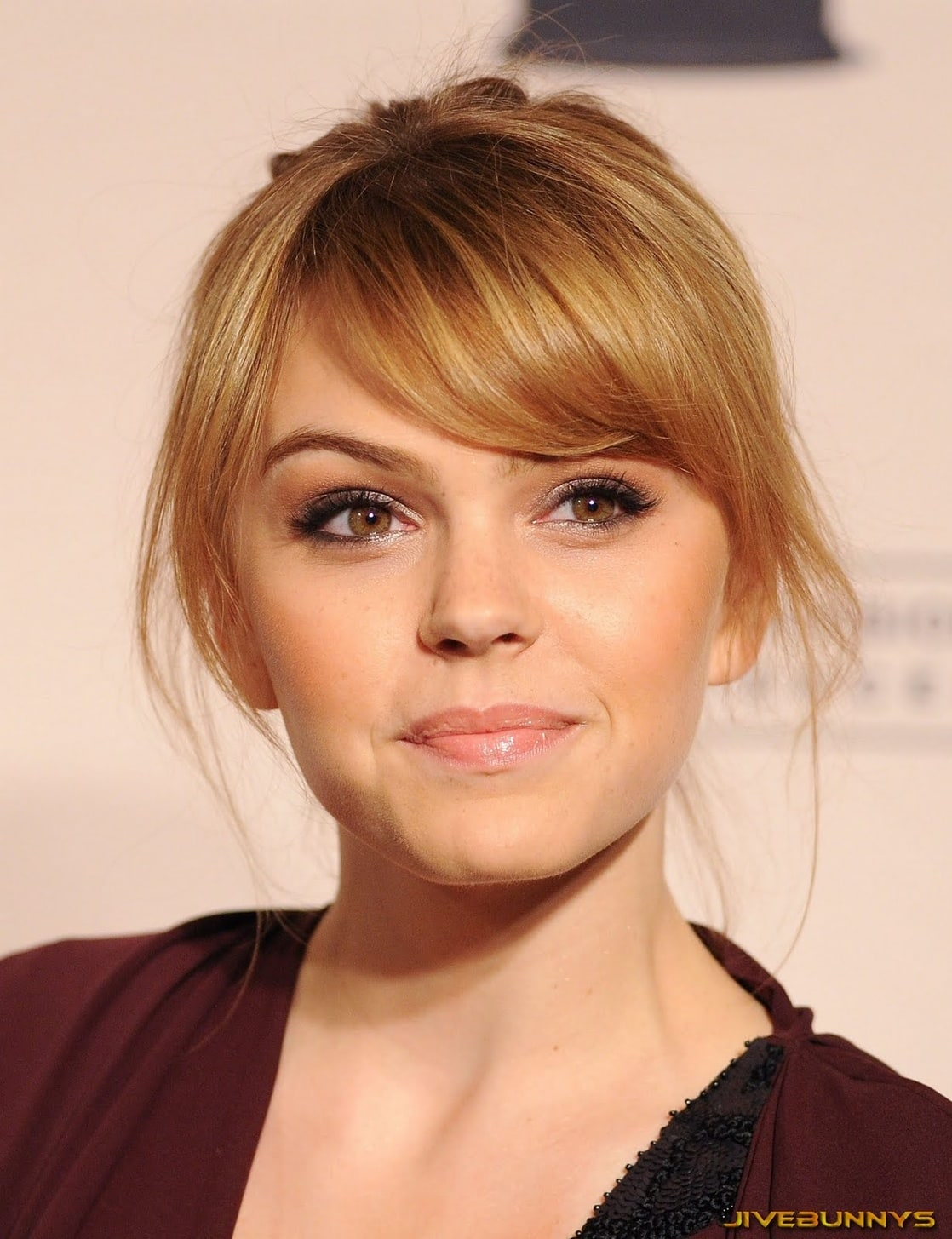 picture aimee teegarden - photo #32