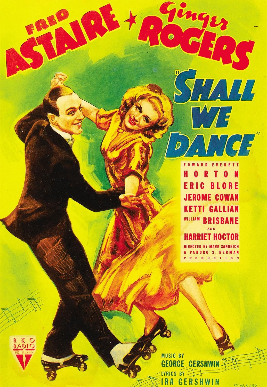 shall we dance - photo #45