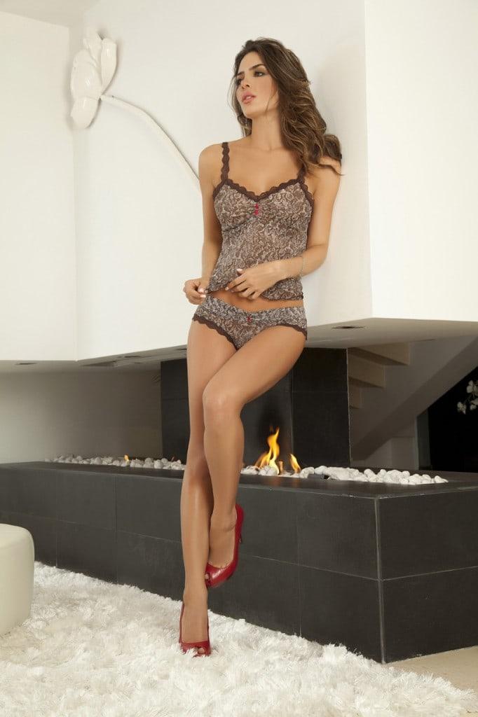 Topless Legs Ginta Lapina  nude (76 photo), Twitter, panties