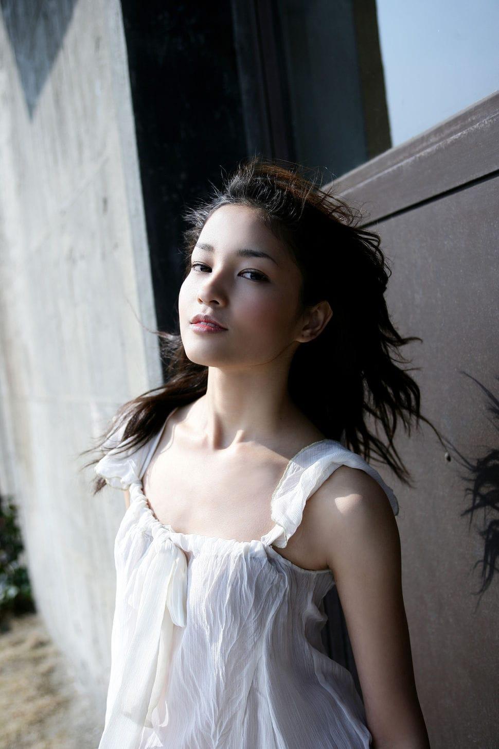 Ciara Janson (born 1987) photo