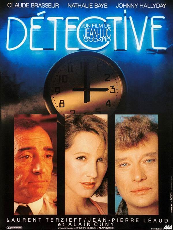 смотреть фильмы онлайн сериалы русские детективы