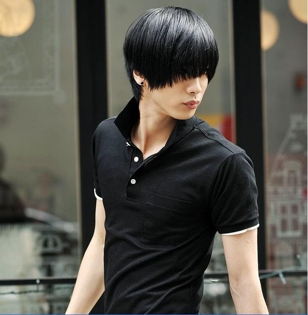 968full-won-jong-jin.jpg