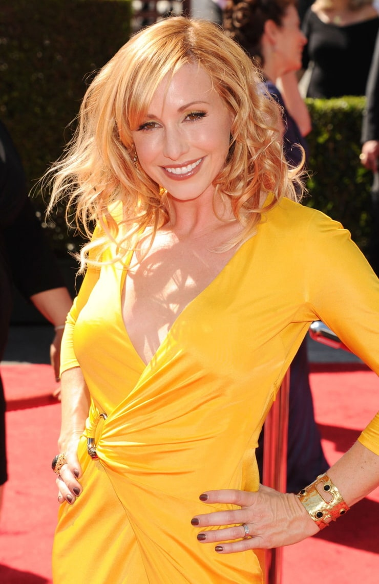 kerry from mythbusters xxx