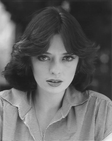 Angela Cartwright nude (66 photos), Topless, Fappening, Feet, cameltoe 2015