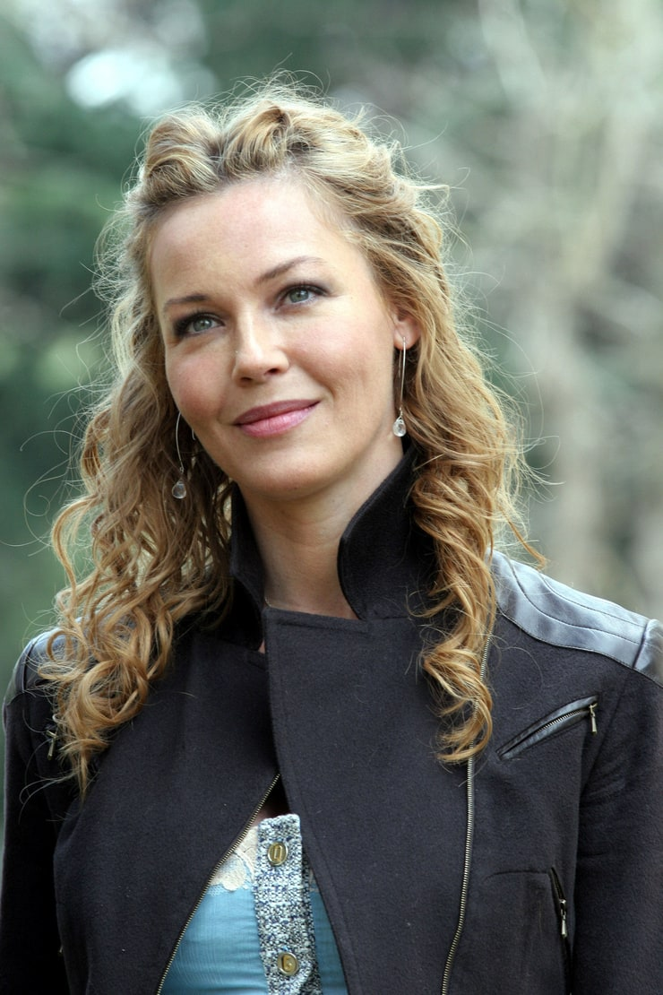 Connie Nielsen naked (32 fotos), young Selfie, Snapchat, legs 2018