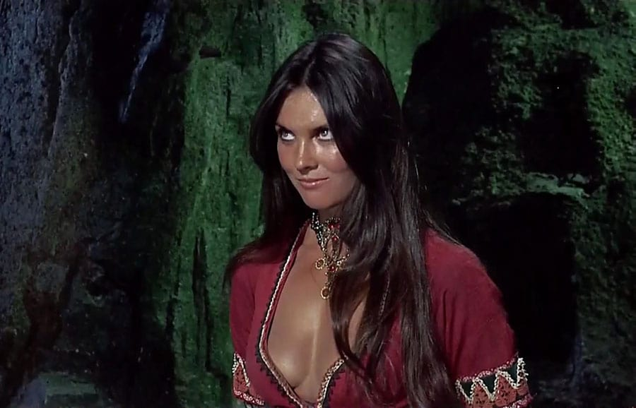 caroline munro net worthcaroline munro the spy who loved me, caroline munro warrior, caroline munro helicopter, caroline munro 2016, caroline munro pump me up, caroline munro, caroline munro today, caroline munro imdb, caroline munro actress, caroline munro facebook, caroline munro 2015, caroline munro net worth