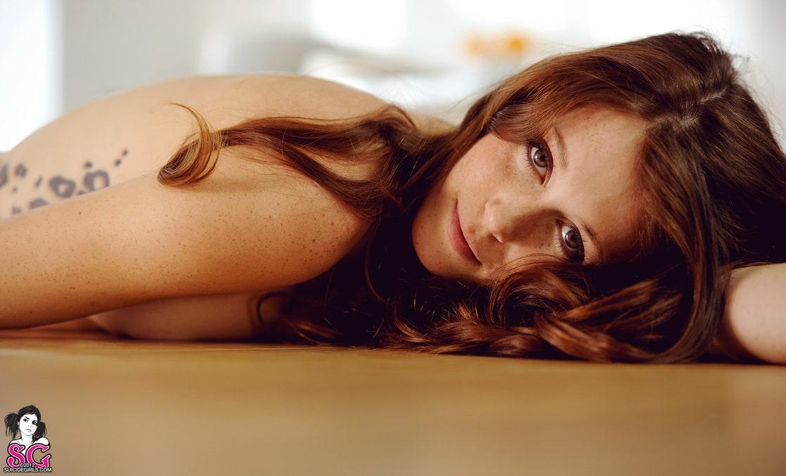 Sania mirza nude image galliery