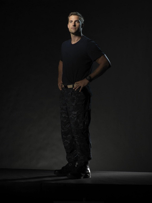 Picture of Scott Speedman Scott Speedman Body
