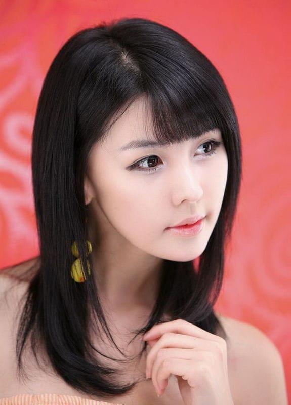 Gallery Hollywood Picturess: Lee Ji Woo - Wallpaper Actress