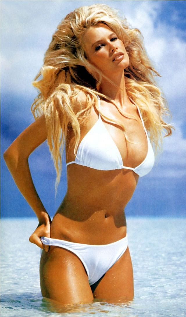 Brigitte bardot blonde with big butt nude sunbathing le mepris 1963 - 5 3