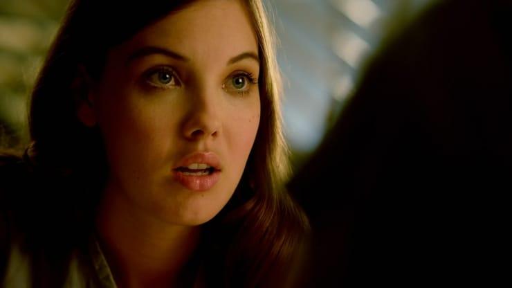femme fatales season 1 720p tv