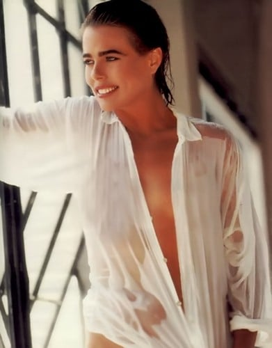 Picture Of Margaux Hemingway-8999