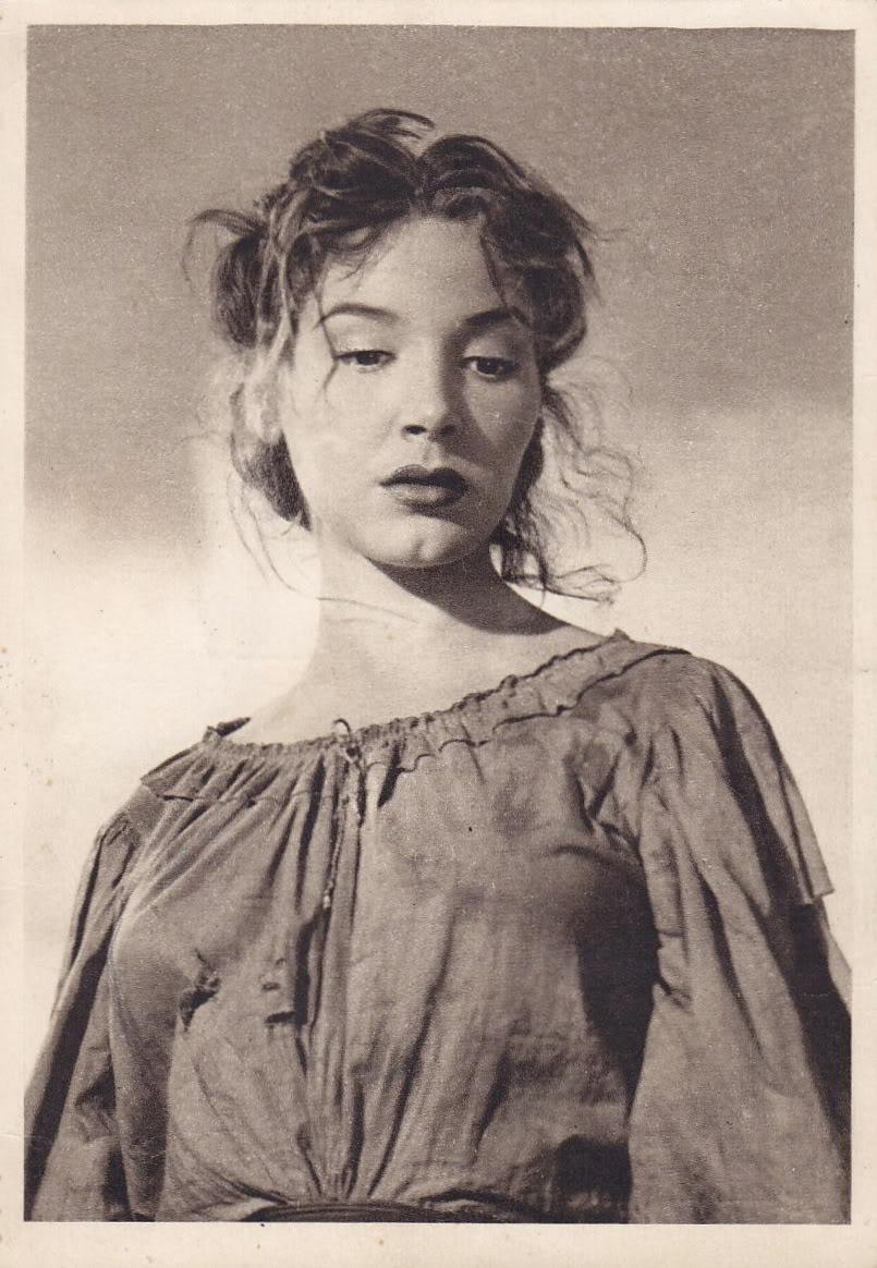 Robert Donat (1905?958) Porn tube Yuki Ninagawa,Kate Burton (born 1957 (born in Geneva, Switzerland