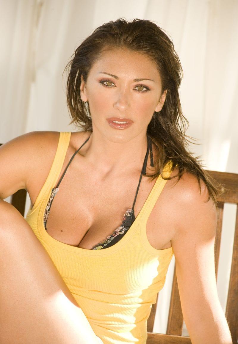 nude Sabrina Salerno (33 images) Erotica, iCloud, see through