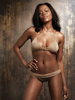 golden-brooks-nude-pictures-show