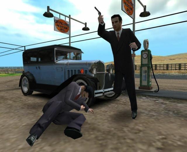 968full-mafia-screenshot.jpg