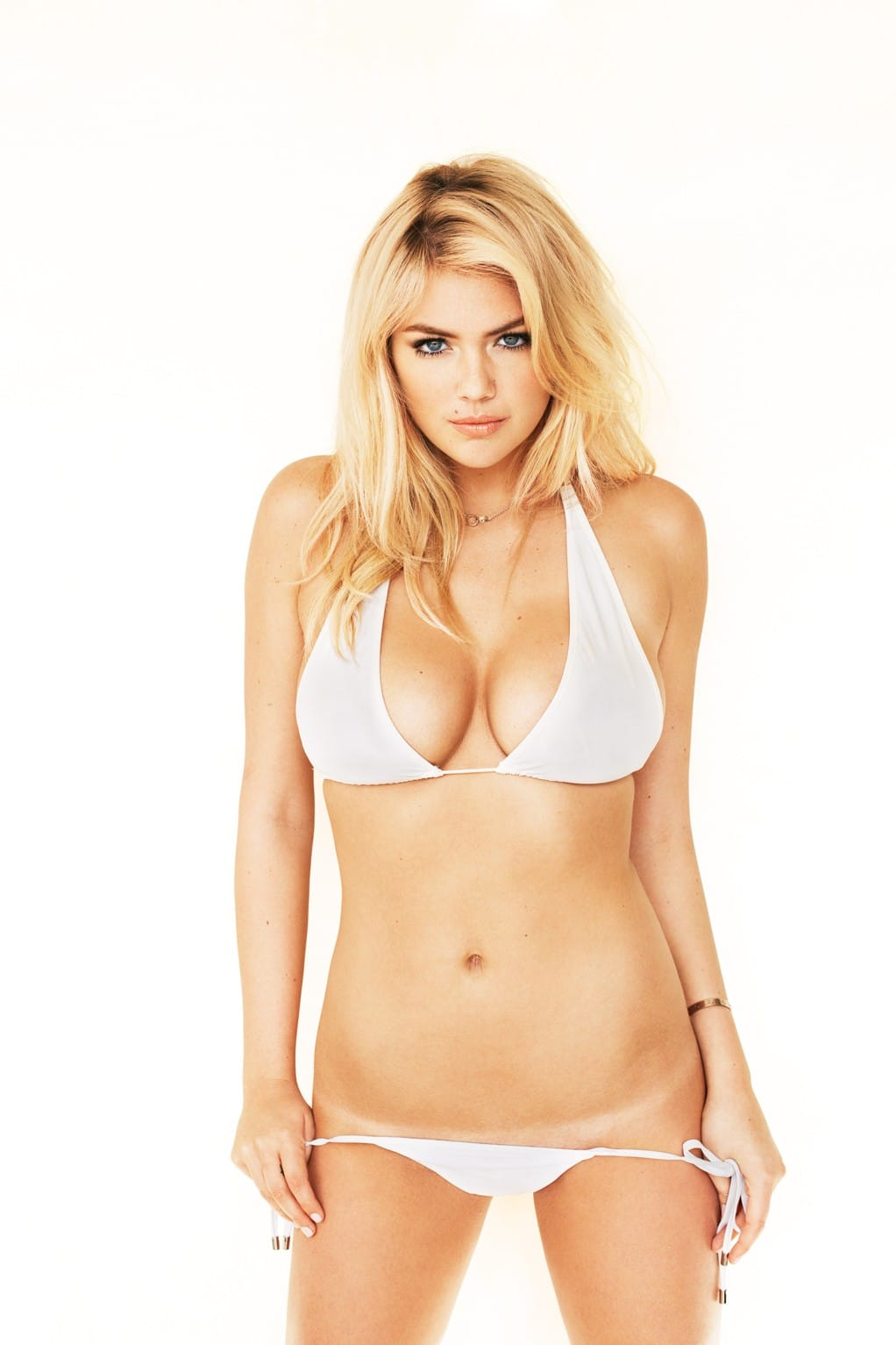 Picture of kate upton kate upton voltagebd Choice Image