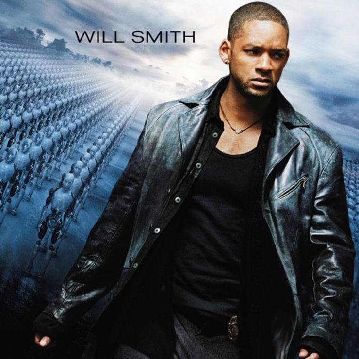 Will Smith Movies List... Will Smith Movies List