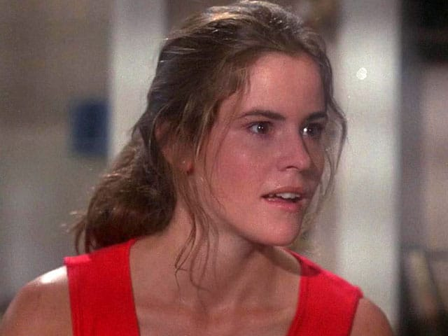 ally sheedy - photo #37