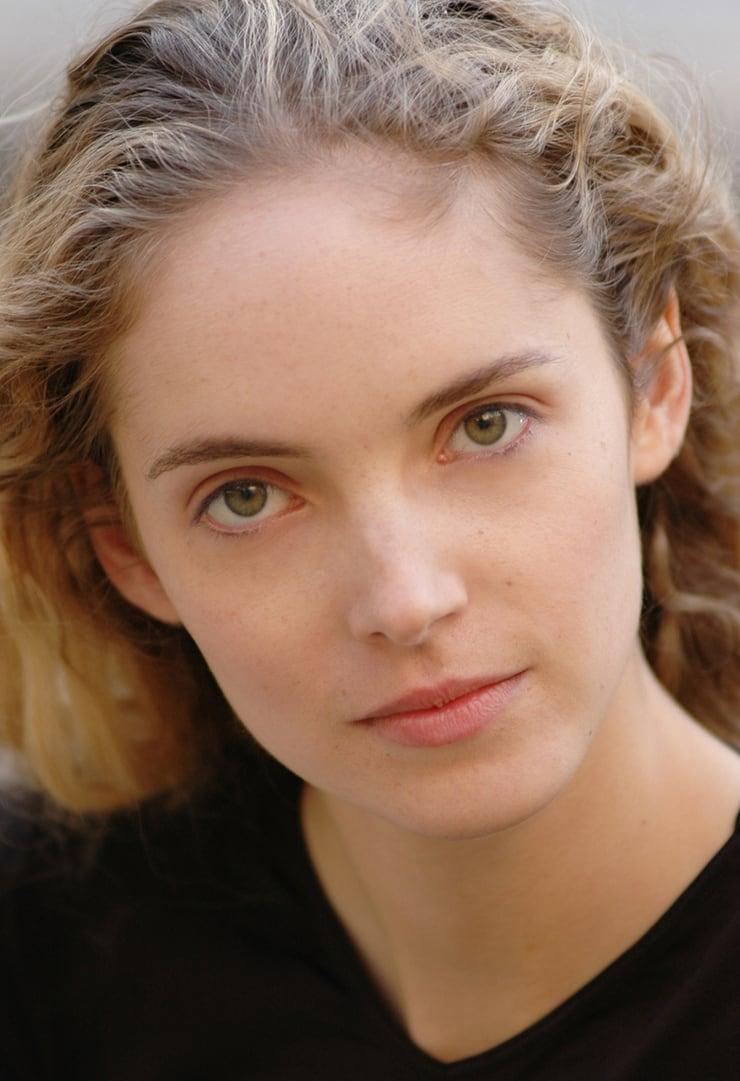Laura Weissbecker net worth