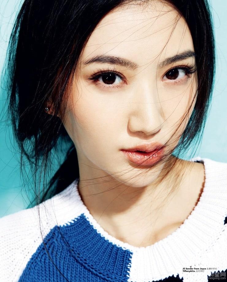 sheng jing tian jiao