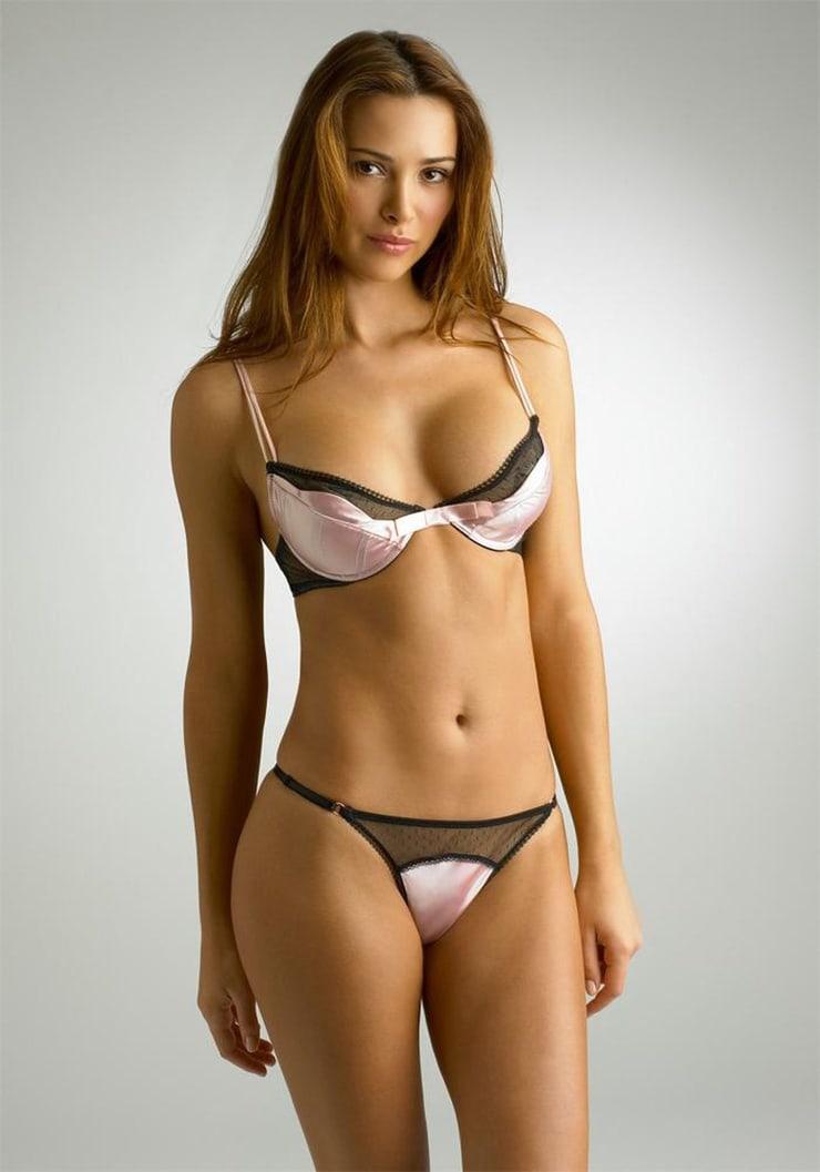 alina vacariu nude girl models