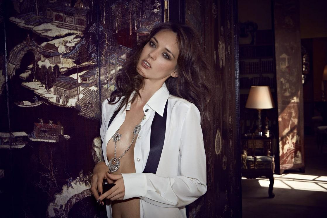 Paparazzi Dovile Virsilaite nude (26 photo), Pussy, Bikini, Instagram, underwear 2020