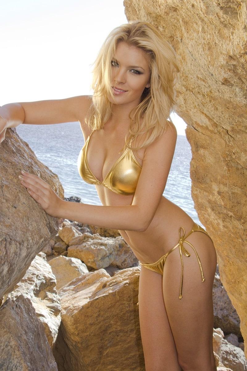 kauniita naisia alasti Lapua