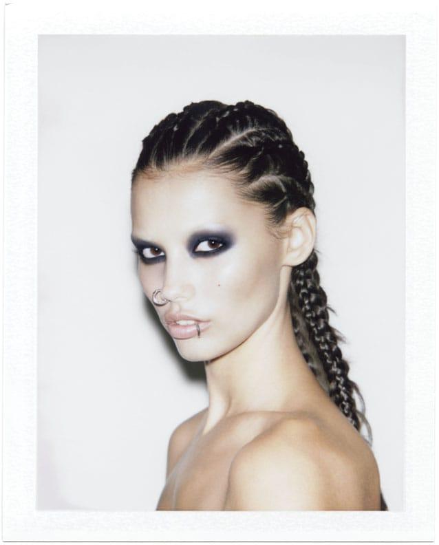 Tiffany Keller Nude Photos 100