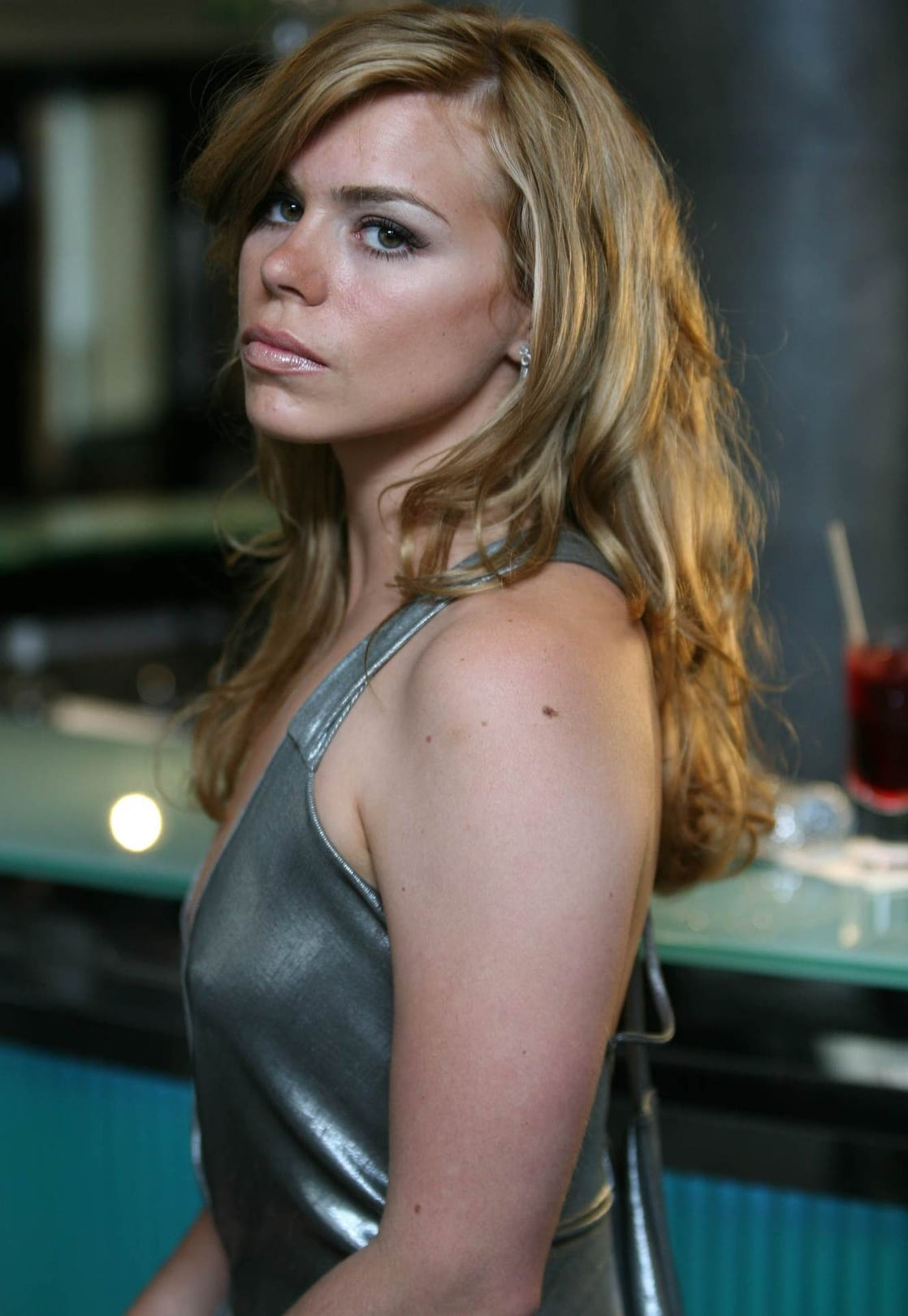Picture of Billie Piper