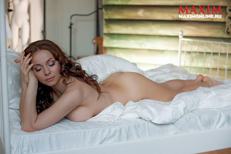 сексуалные фото российских актеров
