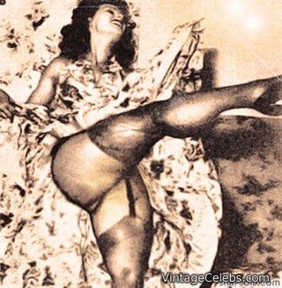 anfisa-chehova-fotografii-intimnie