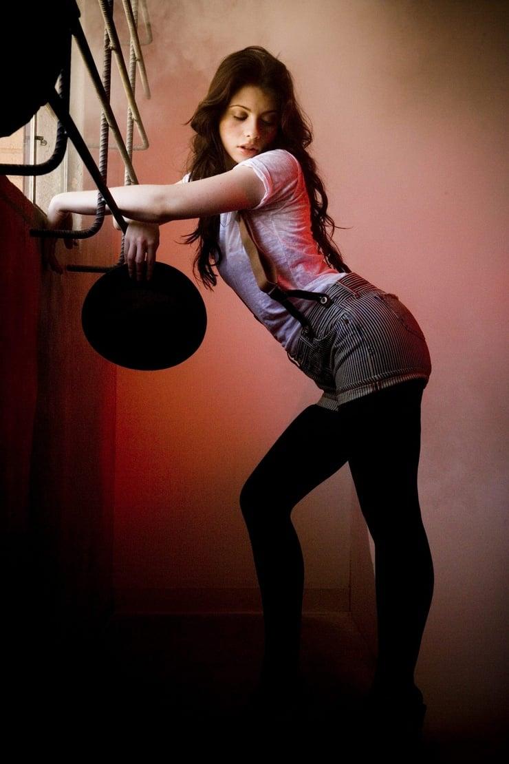 66 besten Michelle Marsh Bilder auf Pinterest Hot girls