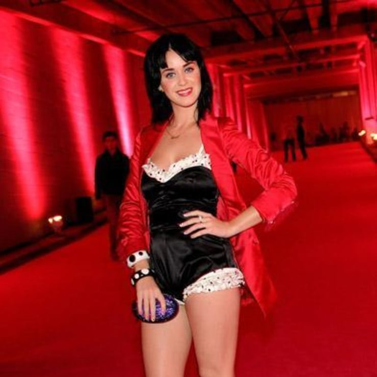 Katy Perry Killer Legs list Hayden Panettiere Movies