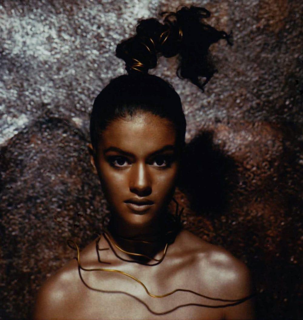 Lisa Marcos Nude Photos 88