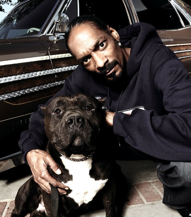 Snoop Dogg* Snoop Doggy Dogg·& Tha Dogg Pound - On The Capitol Rap Show With Tim Westwood February 12, 1994