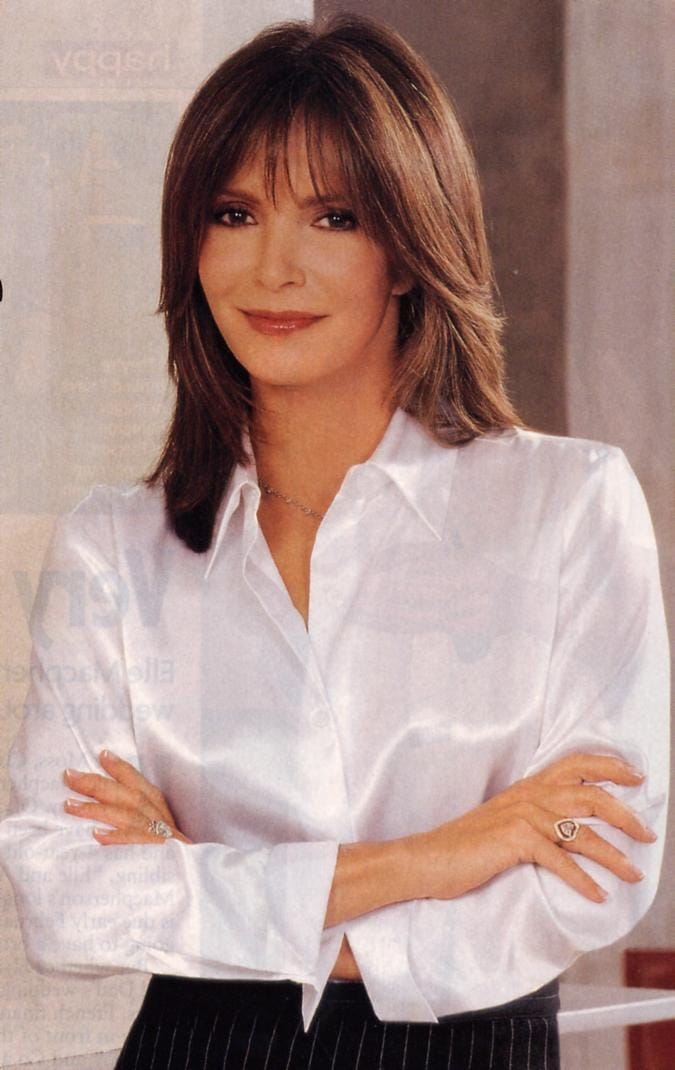 Picture of Jaclyn Smith