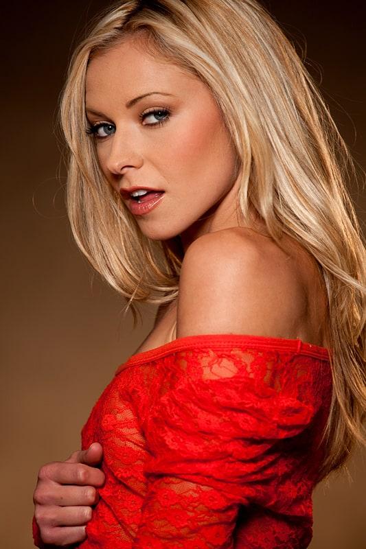 Picture of Lena Nicole