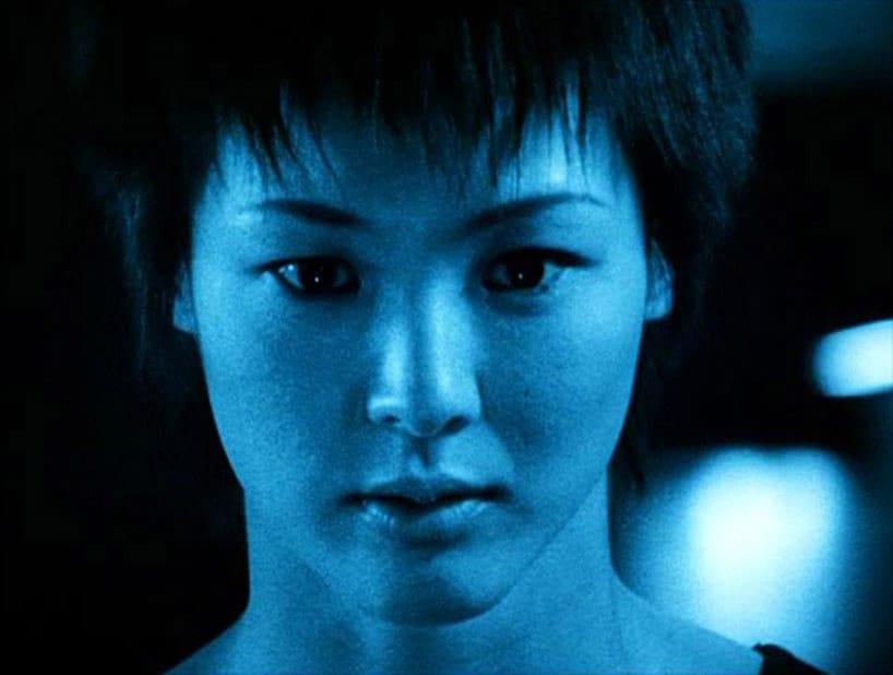 Asuka Kurosawa nude 757
